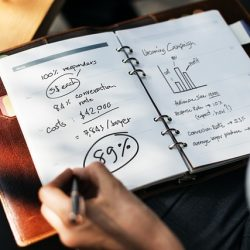 ייעוץ ארגוני לעסקים קטנים