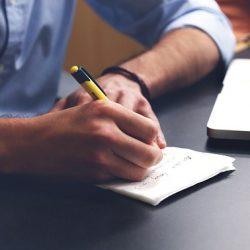 ייעוץ ארגוני לעסקים משפחתיים